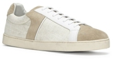 Vince Camuto Ginx – Mixed-material Sneaker