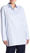 DKNY Long Sleeve Shirt