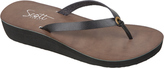 Scott Hawaii Women's Onioni Thong Sandal