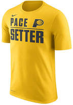 Nike Men's Indiana Pacers Legend Verbiage T-Shirt