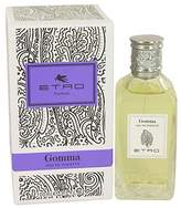 Etro Gomma by Eau De Toilette Spray (Unisex) 3.3 oz