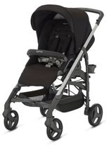 Inglesina Trilogy Stroller in Black