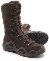 Lowa Z-11S Gore-Tex® Hunting Boots - Waterproof (For Men)
