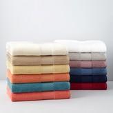 HUGO BOSS BOSS HOME for Classic Bath Sheet