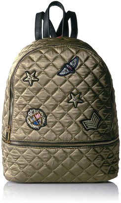 Aldo Eraynna Fashion Backpack