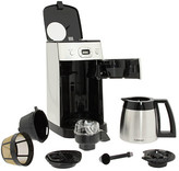 Cuisinart DGB-650BC Grind & Brew Thermal® 10-Cup Coffee maker
