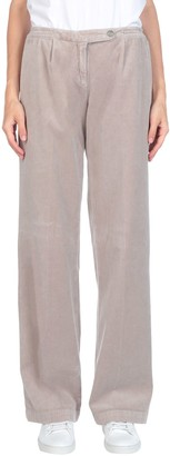 Massimo Alba Casual pants - Item 13243286DI