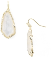 Kendra Scott Zena Drop Earrings