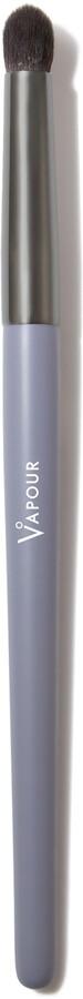 Vapour Crease Brush