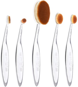 Artis Brush Elite Mirror 5 Brush Set