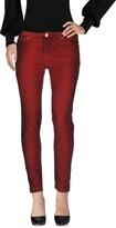 IRO Casual pants - Item 13046946