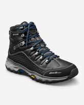 Eddie Bauer Men's Mountain Ops Boot