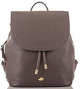 Brahmin Southcoast Charleston Collection Josie Backpack