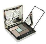Guerlain Ecrin 6 Couleurs Eyeshadow Palette - # 66 Boulevard Du Montparnasse - 7.3g/0.25oz