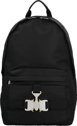 Alyx tricon Backpack Bag