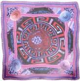 Versace Square scarves - Item 46532440