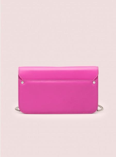 Proenza Schouler PS11 Chain Wallet