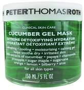 Peter Thomas Roth PeterThomasRoth Cucumber Gel Mask - 5.0 fl oz
