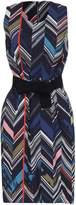 Preen by Thornton Bregazzi Knee-length dresses - Item 34718433