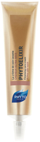 Phyto Phytoelixir Cleansing Care Cream (75ml)