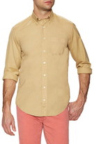 Gant Tinted Button-Down Sportshirt