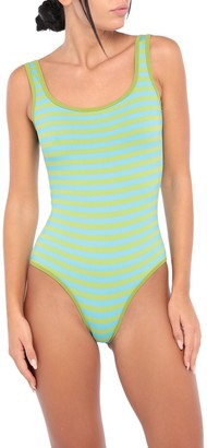Laura Urbinati One-piece swimsuits