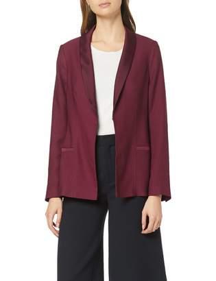 Coast Women's Margo-500-020208 Suit Jacket