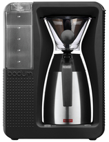 Bodum Bistro Pour Over Coffee Machine