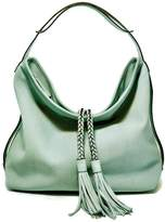 Pinkstix Mint Shoulder Bag