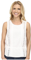 Prana Lizzy Top