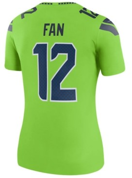 Seattle Seahawks Colors Shop The World S Largest Collection Of Fashion Shopstyle
