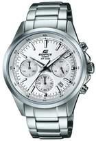 Casio Men's Watches EFR-527D-7AVUEF