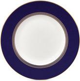 Wedgwood Renaissance Gold Salad Plate