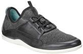 Ecco Women's Bluma Sport Toggle Sneaker