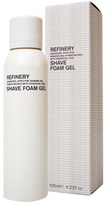 Aromatherapy Associates The Refinery Shave Foam Gel
