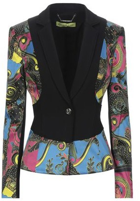 Versace Suit jacket