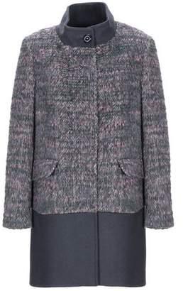 Martino of Canada Nardelli Fashion NARDELLI FASHION Coat
