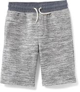 Old Navy Fleece Shorts for Boys
