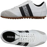 Bikkembergs Low-tops & sneakers - Item 11333329