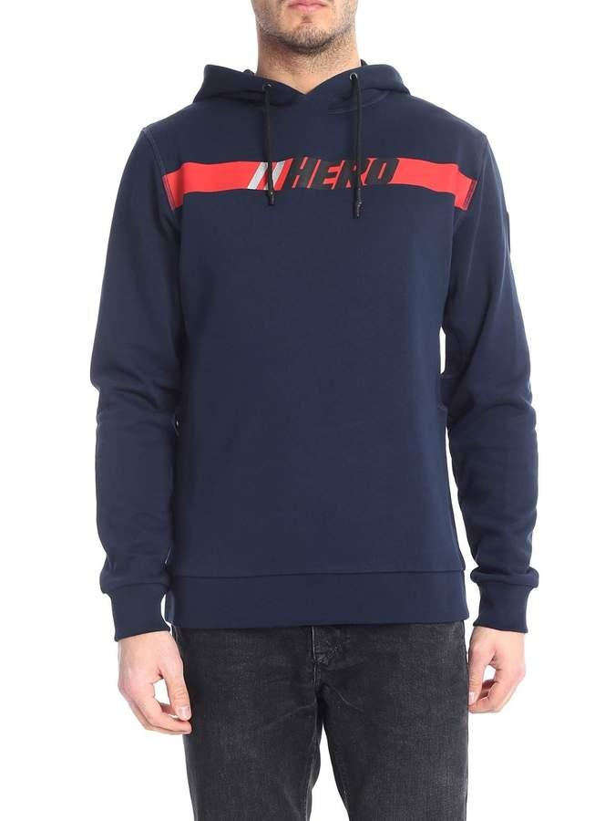 Rossignol Cotton Sweatshirt