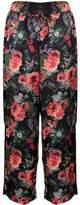 DECJUBA Constance Soft Floral Pant