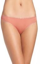 DKNY Women's Low Rise Bikini