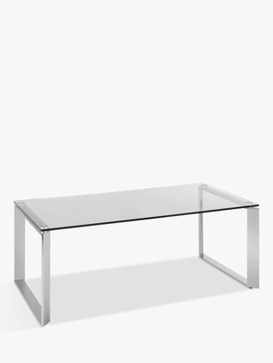 John Lewis & Partners Tropez Coffee Table