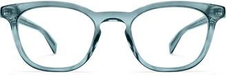 Warby Parker Turner