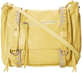 Treesje Tempest ZZ-5002 Shoulder Bag