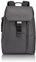Tumi 333257 Dresden Flap Backpack