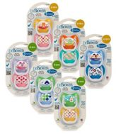 Dr Browns Dr. Brown's® PreVent® Pacifier