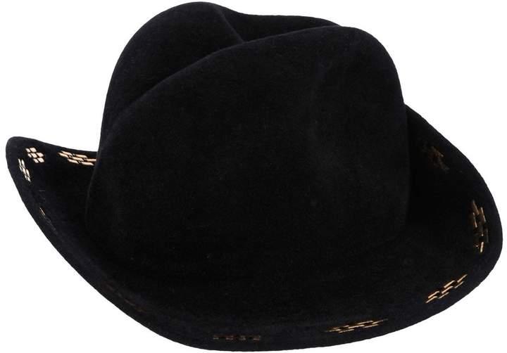 Gigi Burris Millinery Hats - Item 46526280TB