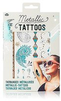 Charlotte Russe Metallic Temporary Tattoos