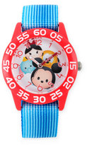 Disney Mickey and Friends 32mm Plastic Watch